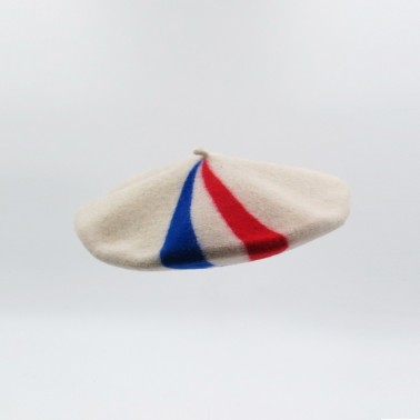 Patriot Beret for Kids