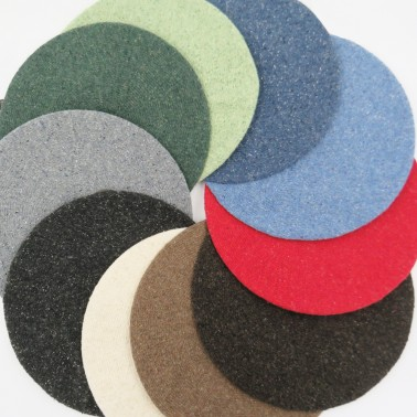 Eco Chic Berets