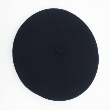béret casquette tartan noir le béret français