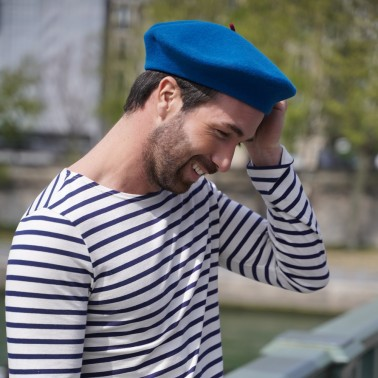 Béret Mode Outre-Mer Homme