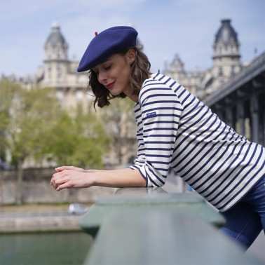 extra basque le beret francais
