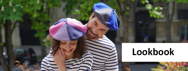 lookbook-beret-francais